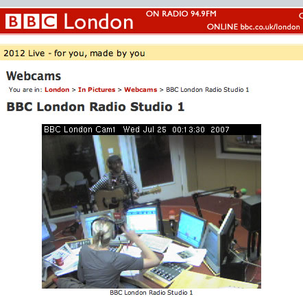 bbc_london_webcam.jpg