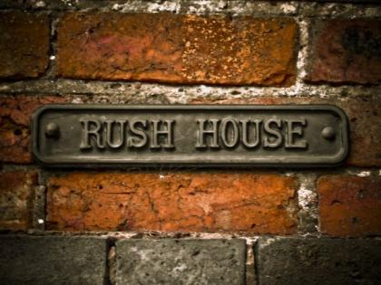rushshouse
