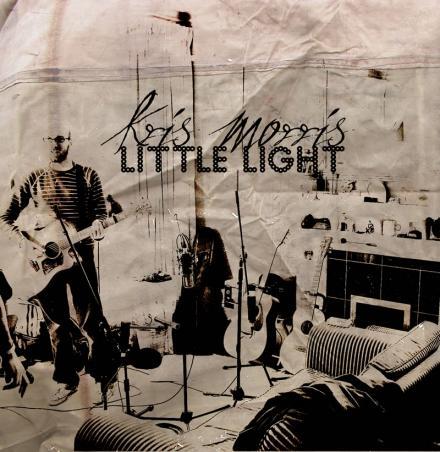 kris_littlelightcover