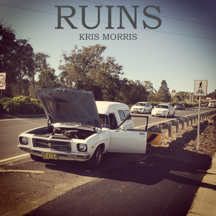 ruins-single-cover-final